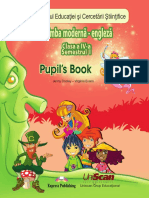 fairyland 4A_Romania_teliko_MEDIUM RES.pdf