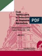 guia-tecnica legislativa.pdf