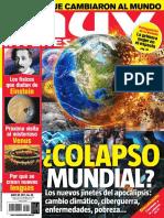 Muy Interesante Mex - Mayo 2017.pdf