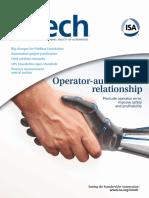 InTech-221022-NOVDEC 2013.pdf