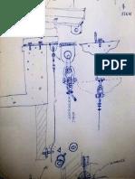 croqui.pdf