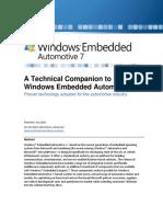 A Technical Companion to Windows Embedded Automotive 7.pdf