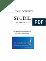 CLARIPERU_Donizetti_Clarinet_Study.pdf