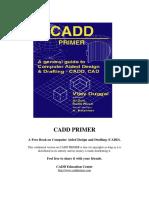 CAD Primer.pdf