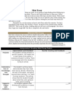 interim assessment 1