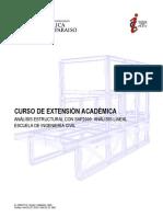 Analisis estructural con SAP 2000.pdf