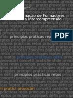 ARAUJO_e_SA_Ma_H._and_MELO-PFEIFER_S._o.pdf