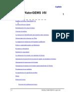 235656294-WaterGEMS-V8i-User-s-Guide-espanol-completo-docx.docx