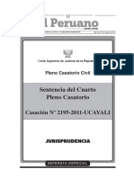 04 Cuarto Pleno Casatorio (El Peruano).pdf