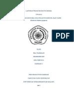 LAPORAN PRAKTIKUM FITOKIMIA 4.docx