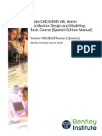 268807156-MANUAL-DEL-WATERCAD.pdf