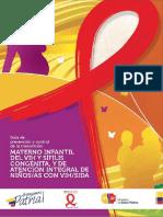 Guia_VIH_PTMI_ninos.pdf
