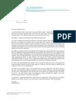 wojohn letter of rec