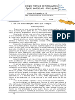Ficha 1 AE.6º Interp.narrativo