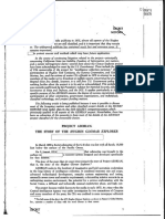 PROJECT AZORIAN-THE STORY OF THE HGE, a CIA declassified Secret document.pdf