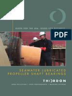 Thordon_PropShaftBrochure_Int.pdf