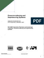 287569241-API-521-2007.pdf