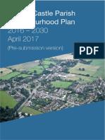 Draft Plan v11 14032017 Pre Submission.pdf