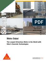 20 Saw Metro Dubai Low (1)