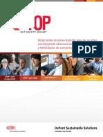 brochure-workshop-stop.pdf
