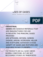 uses of gases.pptx