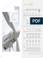 esp-tecnicas-2mw-esp.pdf