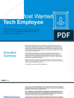 Hiringsolved Ideal Hire Report Final