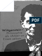 Cavell- Ereignis.pdf