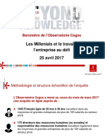 Cegos_rapport Millenials Conf de Presse 25042017 (1)
