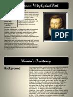 John_Donne.pdf