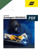 Soldagem MIG-MAG.pdf
