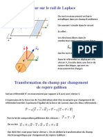 Cours 2P021 8 Induction