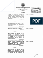 Soriano v Secretary of Finance.pdf