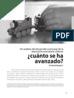 Cuánto se ha avanzado_Victoria Peralta.pdf