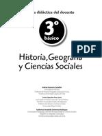 Historia, Geografía y Ciencias Sociales 3º básico-Guía didáctica del docente.pdf