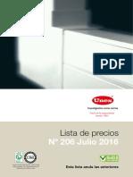 Tarifa Unex 2016.pdf