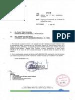 Resolución CRUBC ECMPO Ballena Chica y Punta Ballena