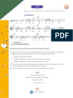 articles-34186_recurso_pdf.pdf