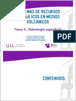 OCW-2011-RECURSOSHIDRICOS-T5-HIDROLOGIASUPERFICIAL-SANTAMARTAJC-1.pdf