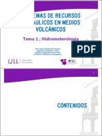 OCW-2011-RECURSOSHIDRICOS-T1-HIDROMETEROLOGIA-SANTAMARTAJC-1.pdf