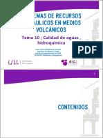 OCW-2011-RECURSOSHIDRICOS-T10-CALIDAD_DE_AGUAS_HIDROQUIMICA-SANTAMARTAJC-1.pdf
