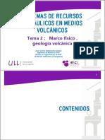 OCW-2011-RECURSOSHIDRICOS-T2-MARCOFISICO-GEOLOGIA-SANTAMARTAJC-1.pdf