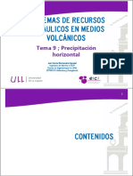 OCW-2011-RECURSOSHIDRICOS-T9-PRECIPITACIONHORIZONTAL-SANTAMARTAJC-1.pdf