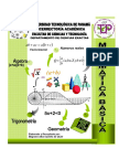 Folleto-de-matematica-basica.pdf