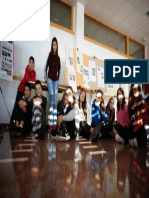 Objeto_mas_valisoso_de_mi_abuela_VISITA_IES_PARQUEGOYA_Jueves_alumnado_1ºeso.pdf