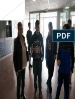 Objeto_mas_valisoso_de_mi_abuela_VISITA_IES_PARQUEGOYA_viernes31_tutoria2ºF_croquetas.pdf