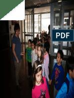 Objeto_mas_valisoso_de_mi_abuela_VISITA_CEIP_AGUSTINA_Jueves30_3ºinfantil.pdf