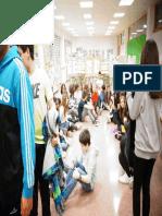 Objeto_mas_valisoso_de_mi_abuela_VISITA_IES_PARQUEGOYA_alumnado_DiadelaAbuela.pdf