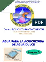 AcuiCont I Sem3