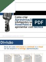criarpptapresentar-140807151802-phpapp02.pdf